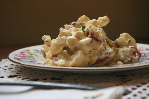 Mom's-Potato-Salad2