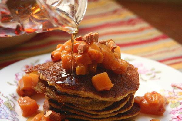 Cornmeal-Pancakes2