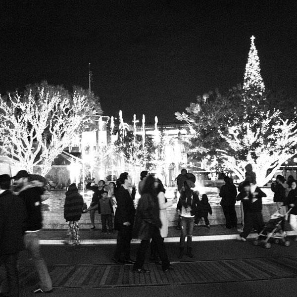 Christmas2012-1RS