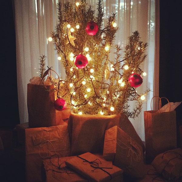 Christmas2012-3RS