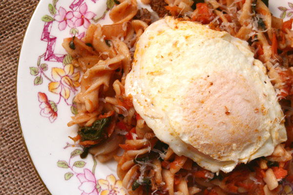 Fried-Egg-Pasta5