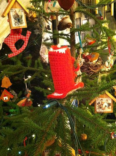 Rach's-Best-Ornament