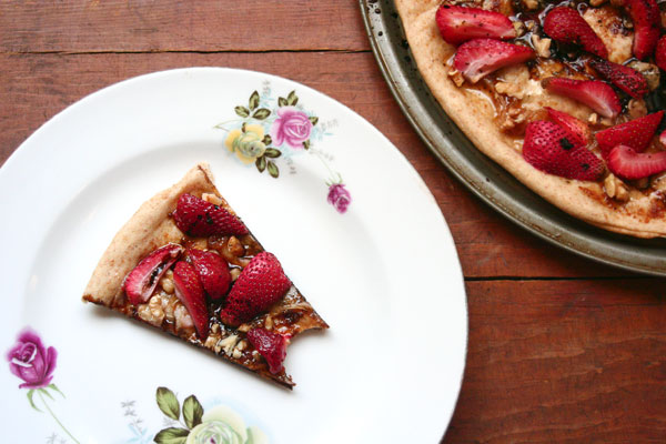 StrawberryBalsamicTart6