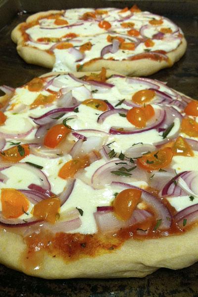 TomatoOnionPizza5