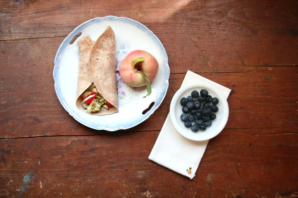 BreakfastBurritos3