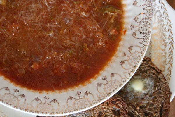 SpaghetttiSoup3