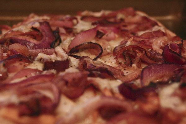 PearGorgonzolaPizza