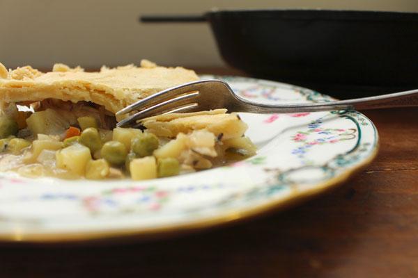 Chicken-Pot-Pie-2_1