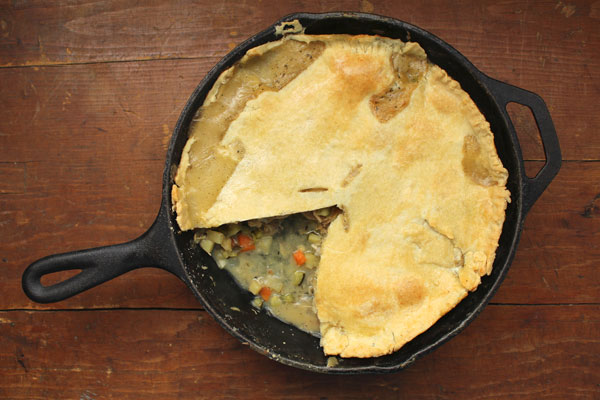 Chicken-Pot-Pie-2_2