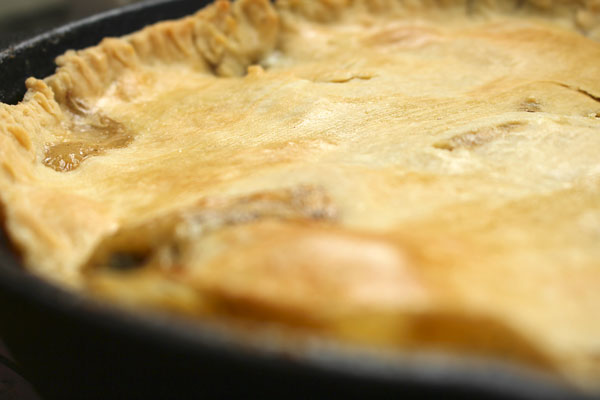 Chicken-Pot-Pie-2_4
