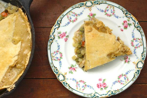 Chicken-Pot-Pie-2_6