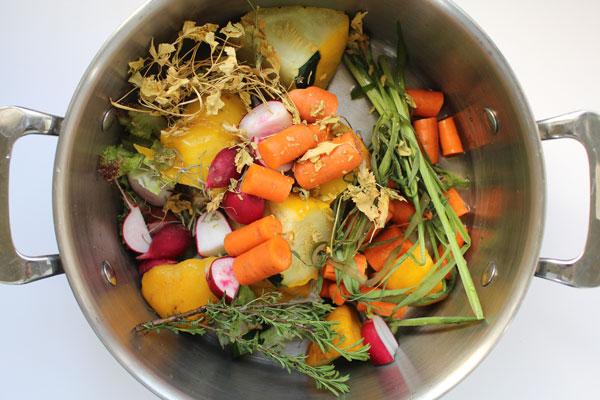VegetableStock2_4