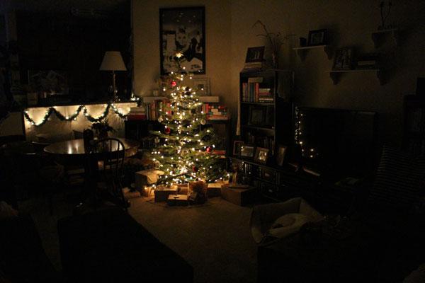 Christmas2013-12