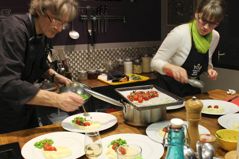CookingClass-10