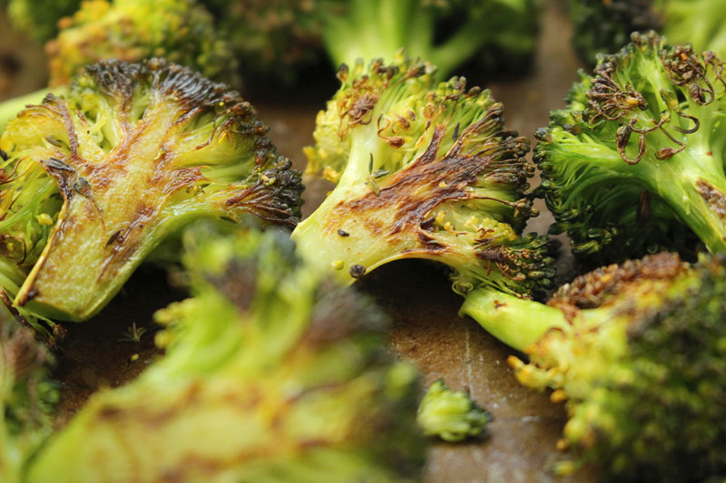 Roasted-Broccoli-1