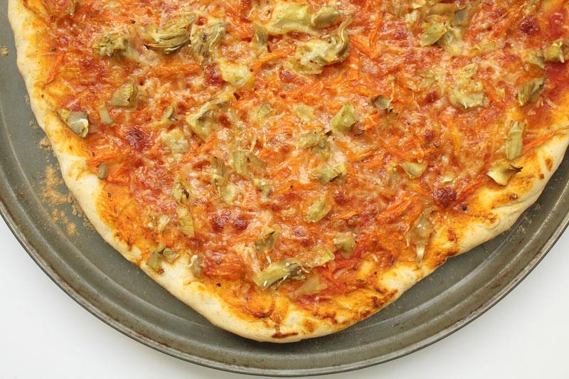 VeggiePizzaWithArtichokes-2