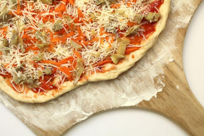 VeggiePizzaWithArtichokes-3