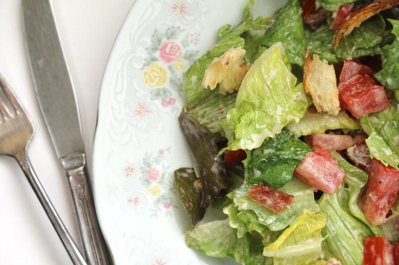 BLT-Salad3