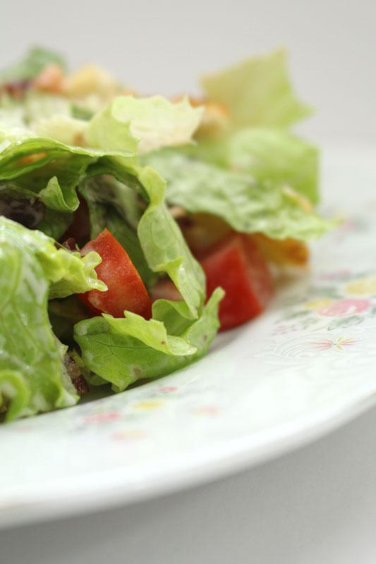 BLT-Salad4